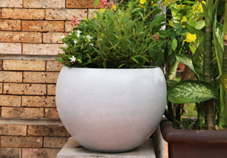 Northcote Pottery Designed For Lifestyle Pots Planters