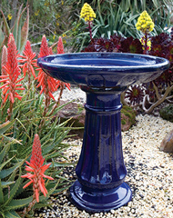 Northcote Pottery Designed For Lifestyle Pots Fountains